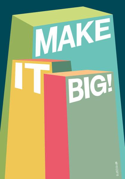 Make-it-big-100x70