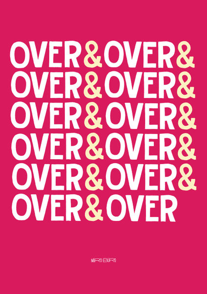 Over-over-100x70