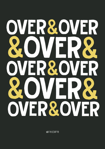 Over-over2-100x70