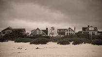 Beachhouse-row