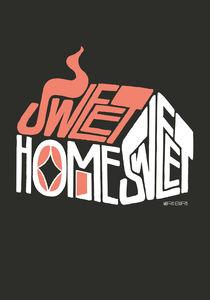 Sweet-home2-100x70-01