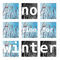 No-time-for-winter