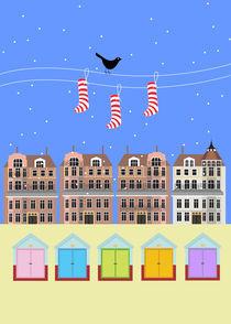 Brighton-christmas