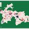 Map-tadjikistan
