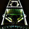 Space-needle-panorama-hdr