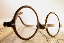 Specs I von Tom Warner