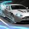 Aston-glow2