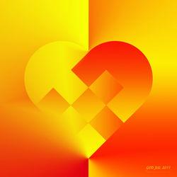 Yule-heart-n1-3000