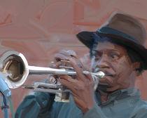 Jazz-man-2009
