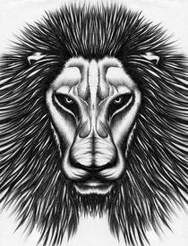 Lionshead-master