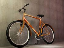 Bike by kingshuk-chaudhary