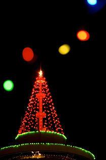 456-harbour-center-lights-041562-001-rv-2-av-3-v-12