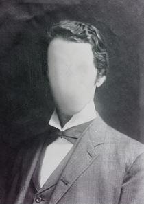 Headache von Hervé Dieudonné