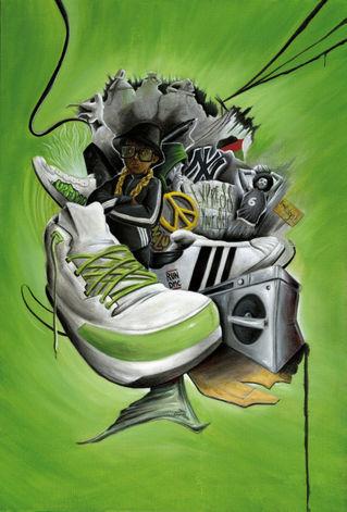 Hip-hop-culture-artflakes-fredwhyte