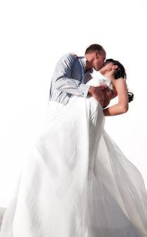 Bride-dip-final