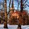 Winterleipziglutherkirche