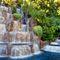 Las-vegas-wynn-waterfall