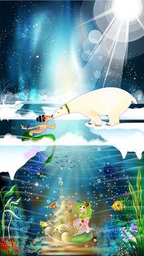Mermaid-and-polar-bear-holiday-01