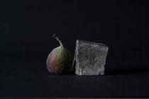 """""""stone"""" von ivo sedlacek"""
