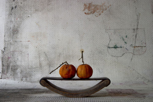 09002d-071-mandarinen