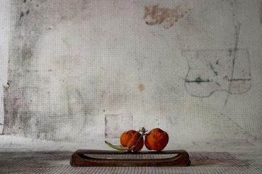 09002d-077-mandarinen