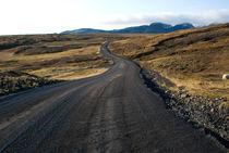 Ysch-iceland-2008-10-15-0213