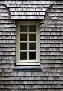 Window by RicardMN Photography