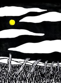 Moonlight by gabriela-molina