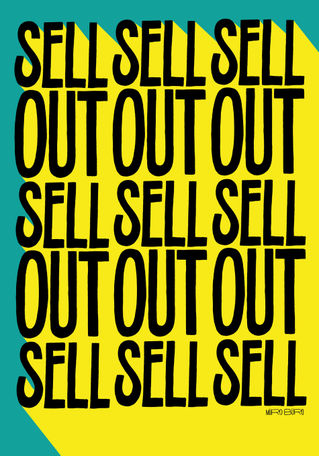 Sell-out-100x70