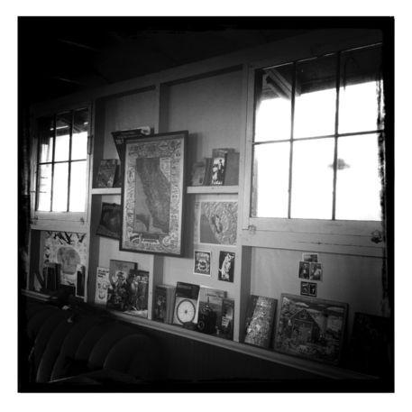 Inside-the-shop