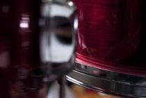 Drummies. by Alexandra Mony