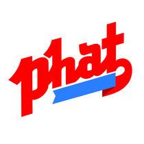 Phat by Filip Komorowski