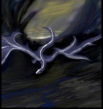Night-drake-04