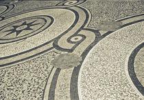 mosaic von ivo sedlacek