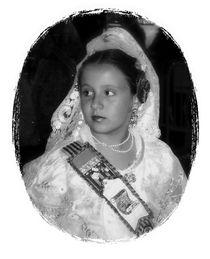 ValencianaNo2 by IRINA SITSKAYA VEREMCHUK