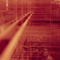 Entanglement by Doron Edut
