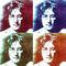John-lennon-classic-four2