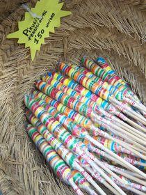 lollipops - valencia von indoor-or-outdoor