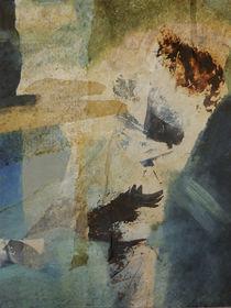 Lichtblicke 2 von Heidi Brausch