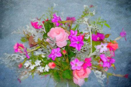 Vase-of-flowers0635
