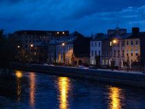 The Quays Clonmel by Debra  Collins