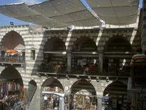 diyarbakir_market by Beste Sabir