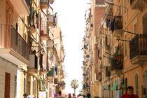 Barcelona_02 by Beste Sabir