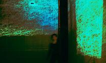 Light waves_02 by Beste Sabir