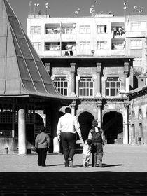 diyarbakir_01 by Beste Sabir