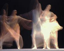 dance ballet7 by Sylwia Olszewska