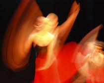 dance ballet4 by Sylwia Olszewska