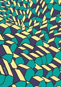 Muro-pattern1-100x70