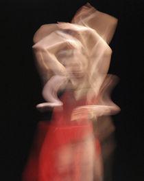 dance move4 von Sylwia Olszewska