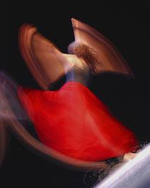 dance move3 von Sylwia Olszewska